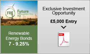 Futur Renewables