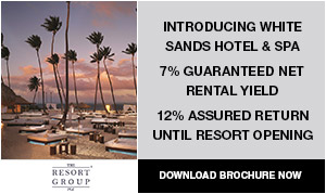 Resort Group