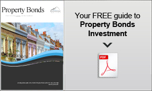 Highground Property Bonds Guide