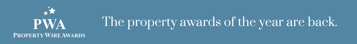 Property Awards of the Year