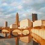 Ohio sees many foreclosures