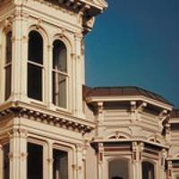 US foreclosures