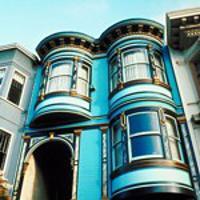 US housing crisis