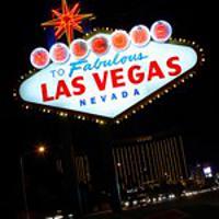 Las Vegas hit by foreclosures