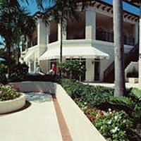 Florida property decline