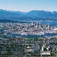 Affordability drops in Canada