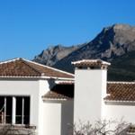 Your own bespoke villa
