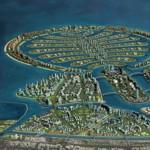 Dubai, the next big thing