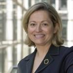 Irini Tzortzoglou, Head of Retail Banking