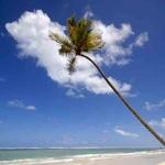 Dominican resort begins construction