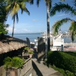 Belize on the list of top Caribbean investments in 2009