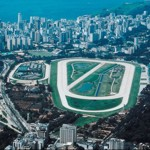 Brazil avoids the property sector trap