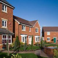 UK house prices could fall by almost 55%