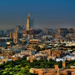 Middle East offers much more than just Dubai