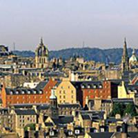 Developers in Scotland seeking to claw back money