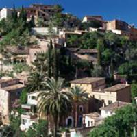 Spanish mortgage leader declares real estate industry is bankrupt
