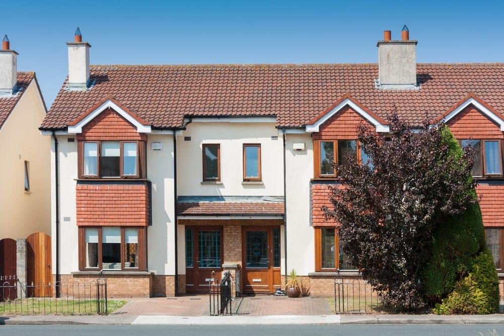 UK urgently needs 1.8 million new rental homes by 2025