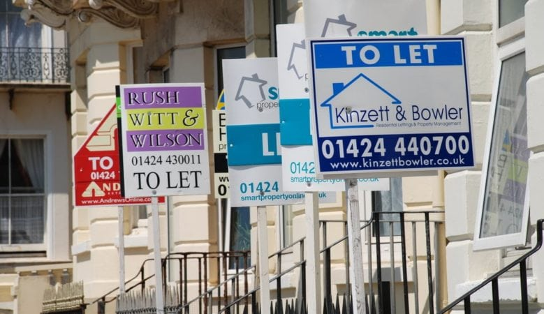 26138b6161 The buy to let market in the UK is likely to continue facing challenges in  the next few years before regaining strength around 2021, according to a new  ...