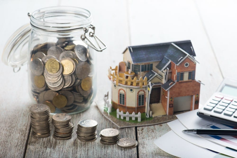 Great Portland Estates unveil latest trading results - PropertyWire