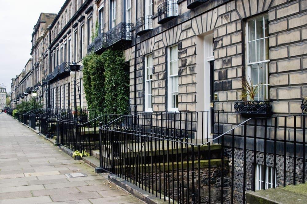 5 Points Real Estate Advisors Birmingham