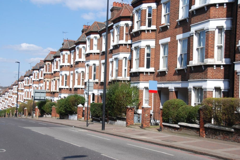 Research reveals almost all top buy to let yields are in areas close to universities