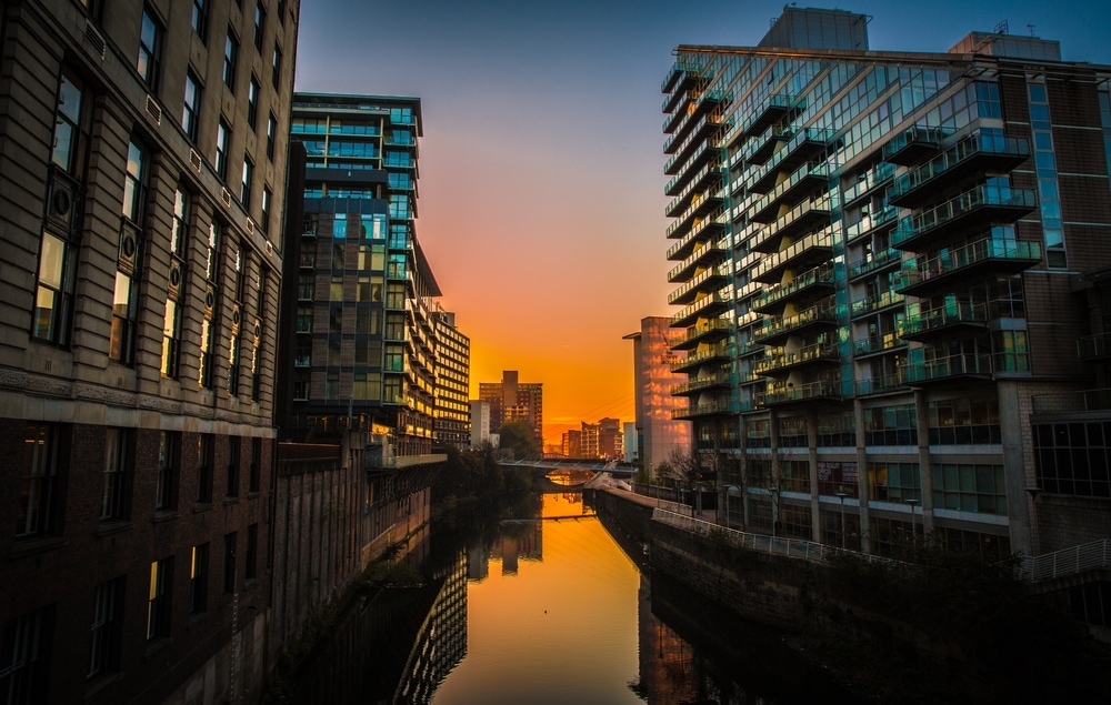 Poll reveals what city living people want in terms of homes and facilities