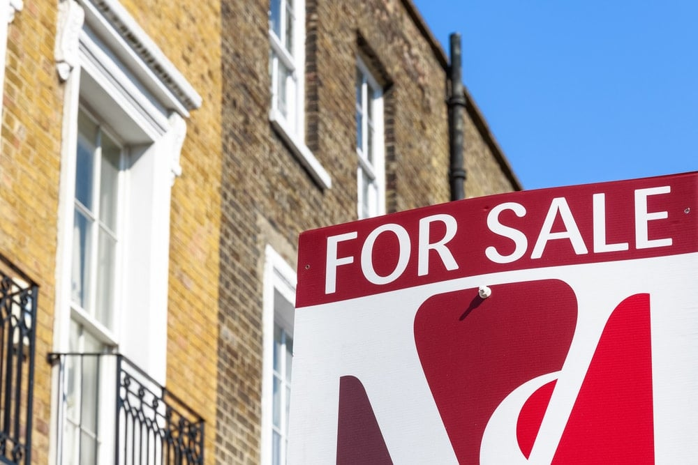 UK Chancellor hints at potential change in stamp duty to benefit buyers