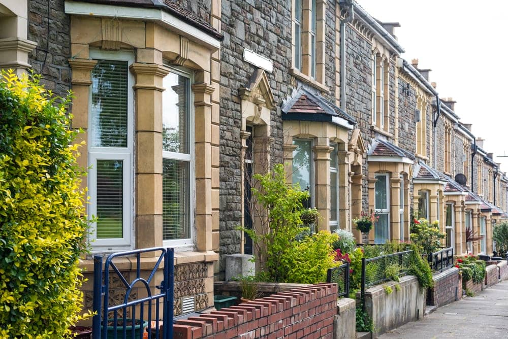 Average new let rent up by over 3% in year to June 2019