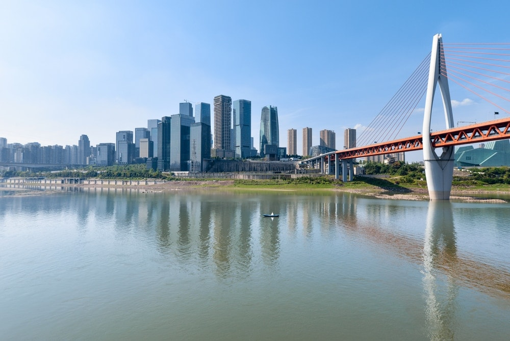 Property prices rise in 80% of key global cities