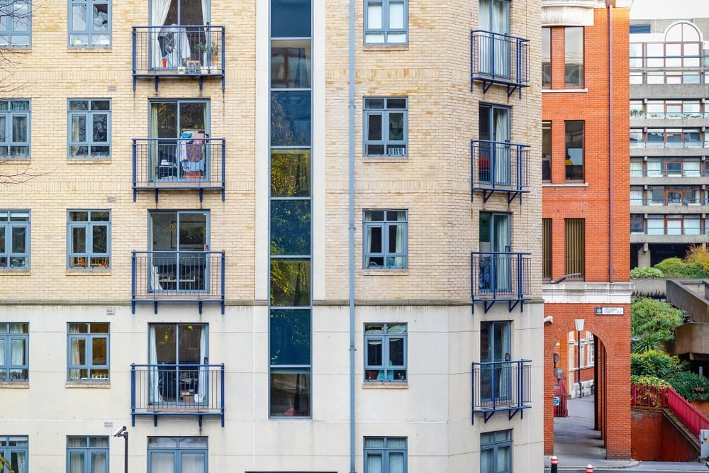 London and Bristol set to be hot spots for purpose built rental investment