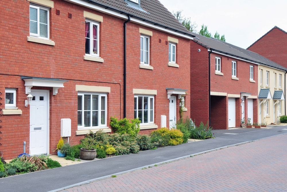 Stamp duty reform is needed as tax impacts older people and buy to let investors