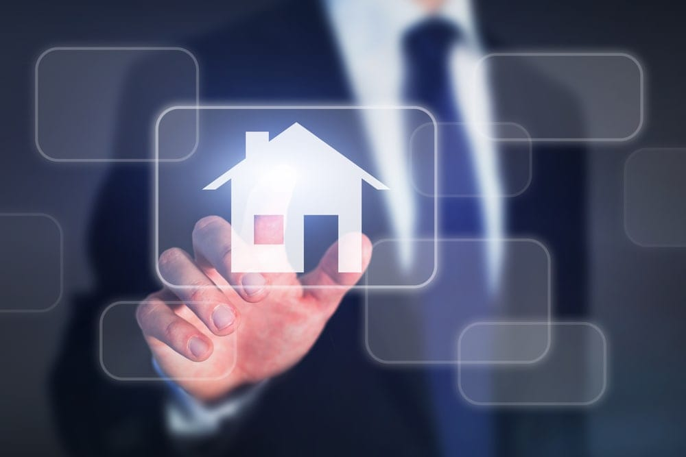 Mortgage lenders expect APIs to have biggest impact