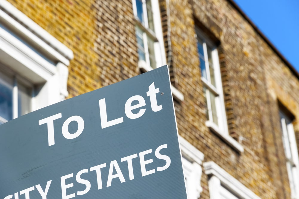 Property portals take move to stamp out housing benefit discrimination