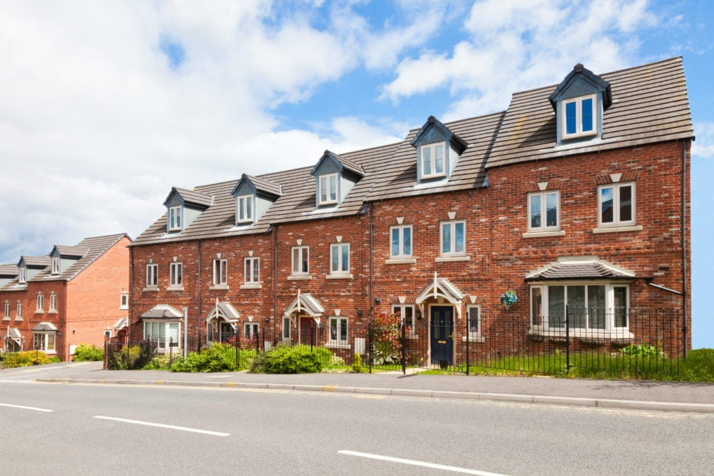 Some homeowners regret buying their property - PropertyWire