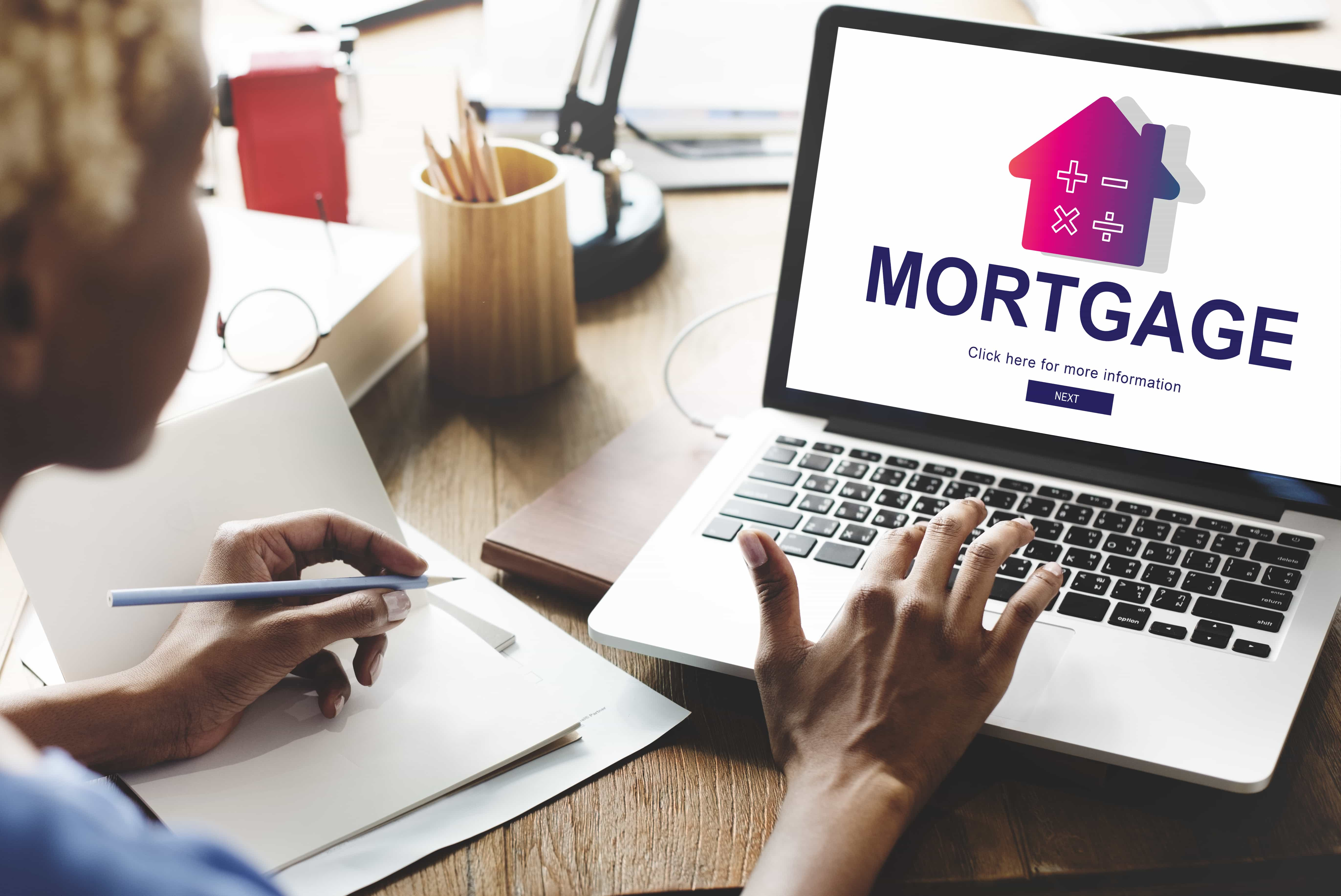 First time buyer mortgage completions reach highest level since 2007