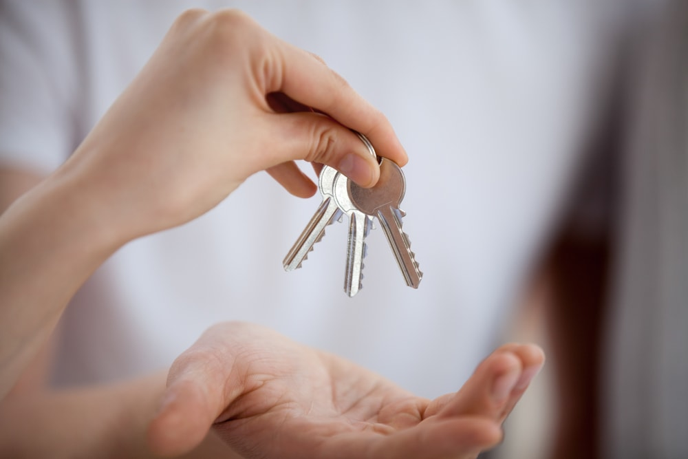 Industry pledge will support home movers - PropertyWire
