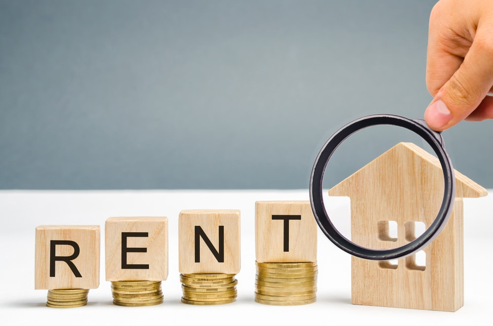 Right to Rent changes will occur in November - PropertyWire