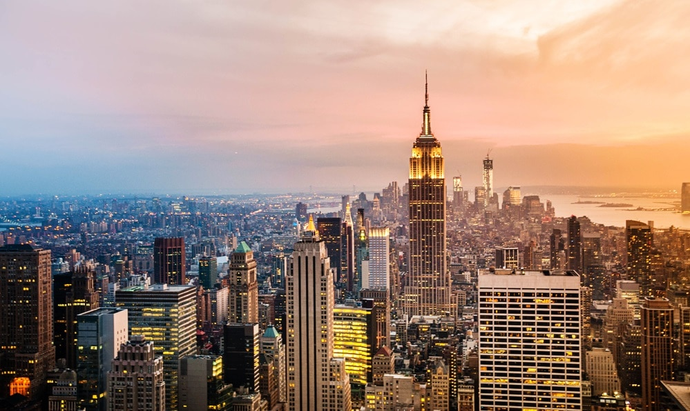 Badi launches in New York City - PropertyWire