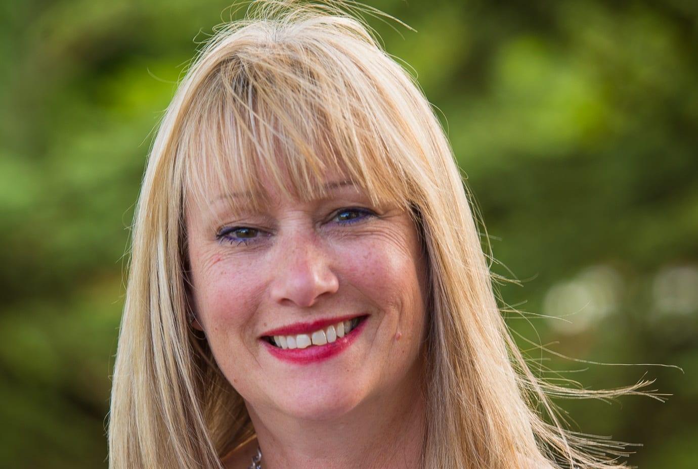 Barratt Homes to launch Charfield Gardens development - PropertyWire
