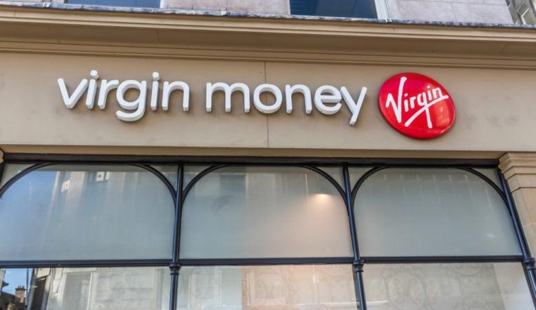 Virgin cuts rates