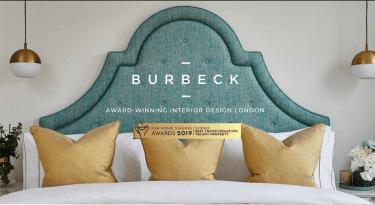 Burbeck Group Interiors