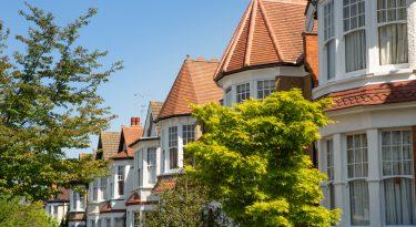 UK property RICS market survey