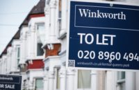 InterBay completes £23.7m refinance deal on 95 unit buy-to-let portfolio