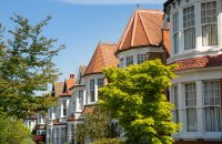 UK property RICS market survey